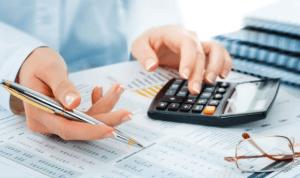 бухгалтерское обслуживание в москве для организаций и предпринимателей, бухучет