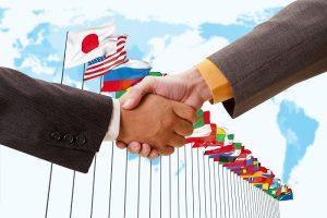бухгалтерское обслуживание на иностранном языке