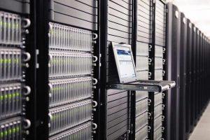 обслуживание бухгалтерии ооо с использованием сервера