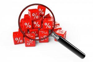 маркетинговые акции бухгалтерского обслуживания