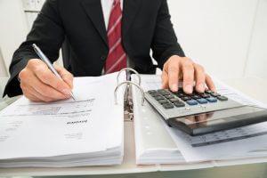 предоставление главного бухгалтера на аутсорсинге