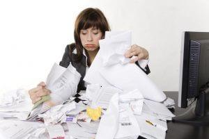 ведение бухгалтерского учетааутсорсинге