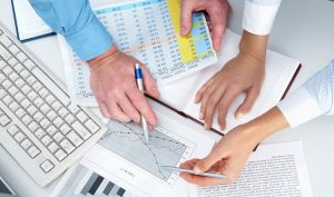 какие составляющие международного бухгалтерского учета можно выделить