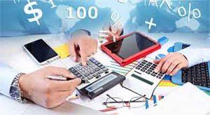 каким стандартам в бухгалтерии должно быть соответсвие