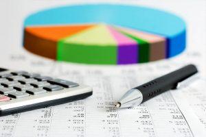 понятие бухгалтерских стандартов