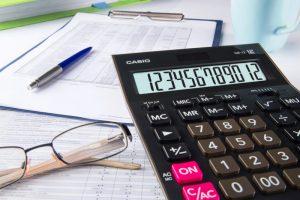 Что такое справедливая стоимостьв МСФО