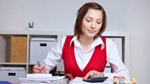 Особенности работы англоязычного бухгалтера