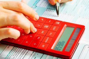 бухгалтерский аутсорсинг для иностранных компаний